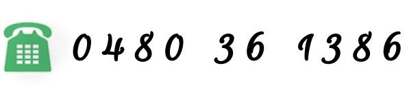 0480-36-1386